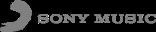 Sony Music Entertainment Spain