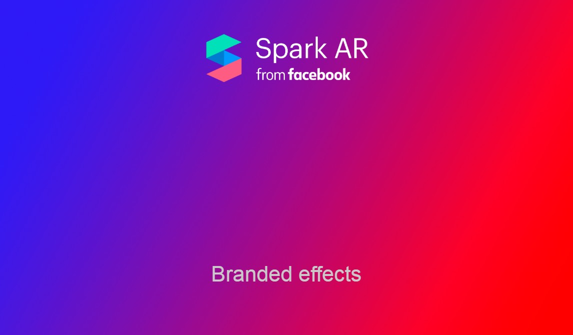 Spark AR team leaders talk branded effects