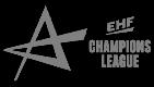 EHFCL logo
