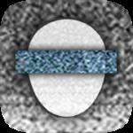 Glitchy Cam Instagram Camera AR Effect