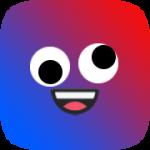 Googly Eyes Instagram Camera AR Effect