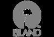 Island Records UK, Universal Music Group