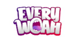 Everywoah
