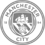 ManCity