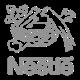 Nestlé foods logo