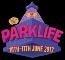 Parklife logo