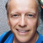Paul Gailey Alburquerque