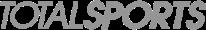 Total Sports logo
