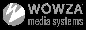 Wowza Media Systems